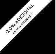 -10% ADICIONAL