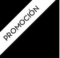 PROMOCION TOALLAS P21